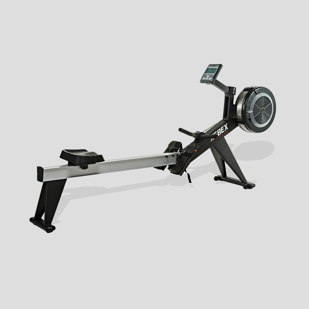 Remo Air Rower Xebex